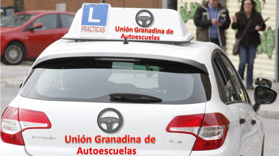 asociacion-union-autoescuelas-granada.1