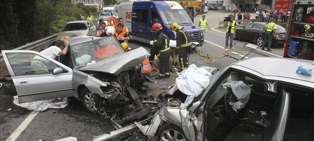 autoescuela-granada-accidente