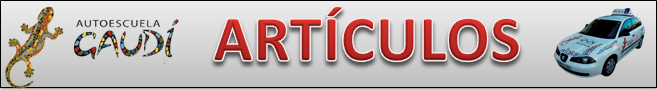 autoescuela-granada-articulos